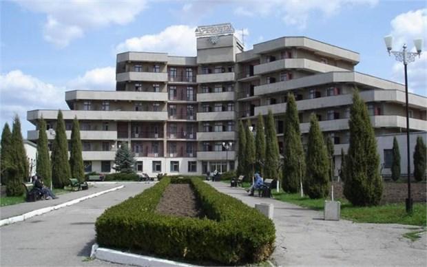 tratament articular la Chișinău