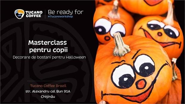 Afiș 25 31 Octombrie Petreceri De Halloween șezătoarea Gravidelor