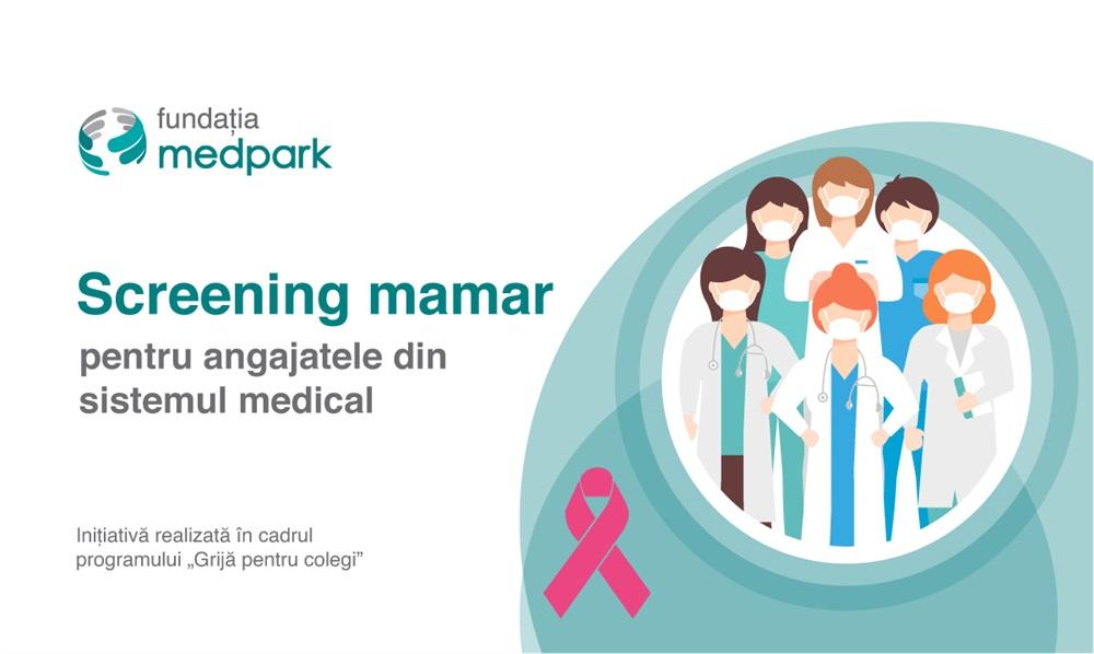 cancerul mamar proiect)