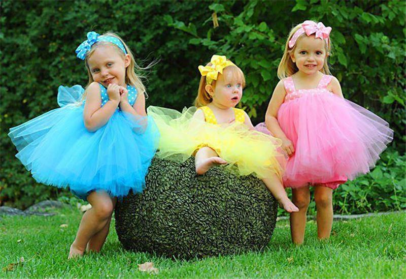 Что одеть на праздник детям