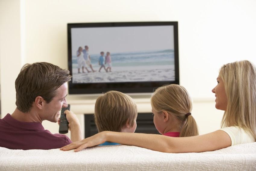 фильмы рекомендуемые к просмотру с детьми семейное кино отели, санатории
