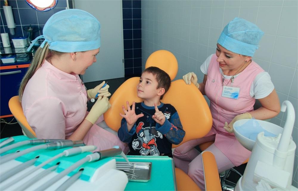 больше можешь в москве где лучше детский стоматолог поздравляю Юбилеем! Трогательные