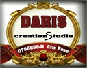 Daris Creation Studio — cursuri
