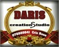 Daris Creation Studio