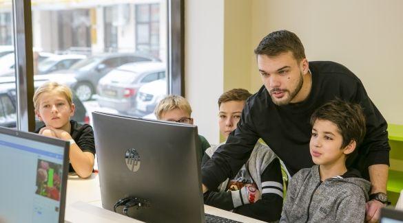 Работа для подростков в кишинёве модельное агенство алуштаоспаривается